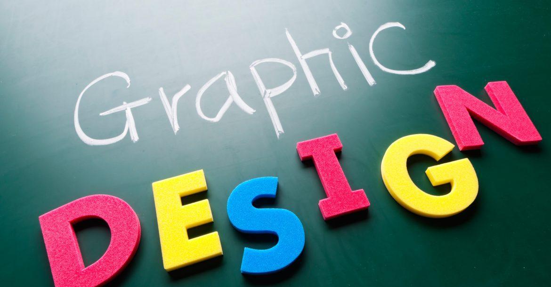 60 Ide Desain Grafis Harus Bisa Gambar HD Download Gratis