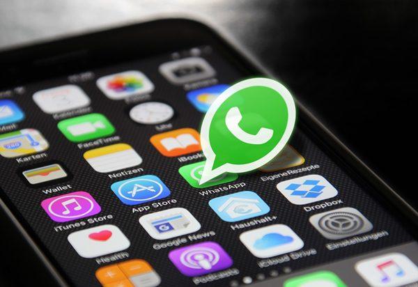 GB WhatsApp Apk Download Versi Terbaru v10.23